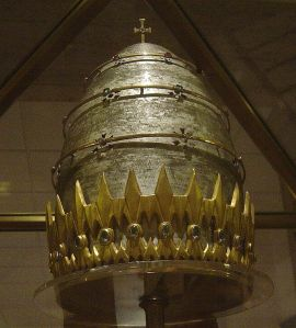 Pope_Paul_VI_Tiara